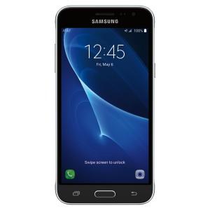 Unlock Samsung Galaxy Express Prime