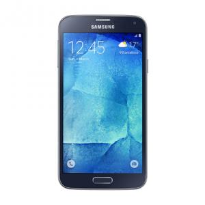 Unlock Samsung Galaxy S5 Neo