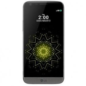 unlock t-mobile lg g5