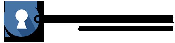 How to Unlock Your Samsung Phone - CellPhoneUnlock net Blog