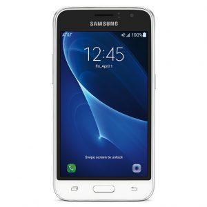 Unlock Samsung Galaxy Express 3