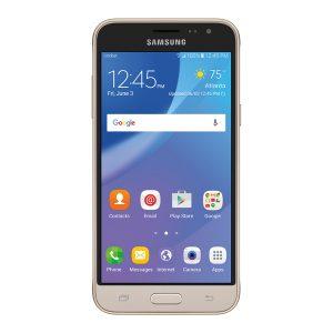Unlock Samsung Galaxy Sol