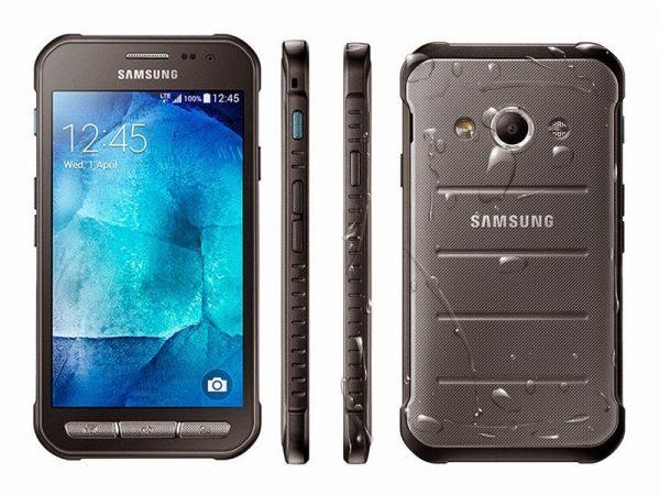 Samsung-Galaxy-S7-Active-Specs