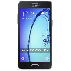 Unlock T-Mobile Samsung Galaxy On5