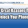 5-Reasons-to-unlock-phone