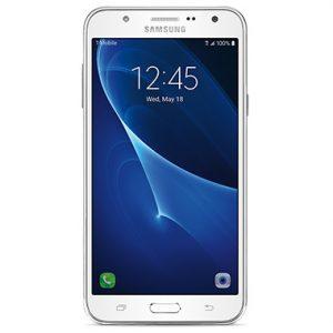 how to unlock metropcs samsung galaxy j7 cellphoneunlock net rh cellphoneunlock net Metro PCS Samsung Admire Metro PCS Android Phones