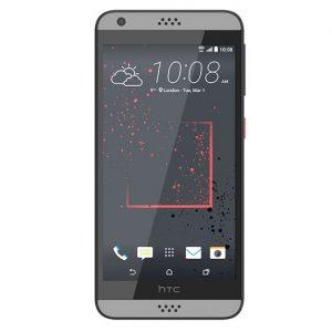 Unlock T-Mobile HTC Desire 530