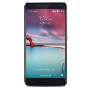 Unlock T-Mobile ZTE ZMax Pro