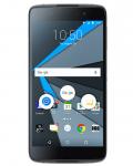 unlock-blackberry-dtek50