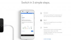 google-pixel-3-steps