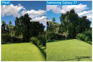 google-pixel-camera-comparison