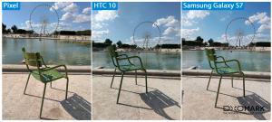 google-pixel-camera-comparison2