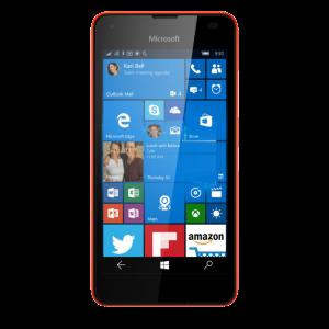 unlock-nokia-lumia-550