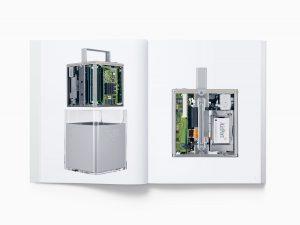 inside-apple-book
