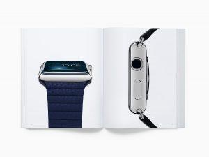 inside-apple-book-apple-watch