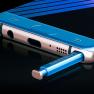 Unlock ATT Phone