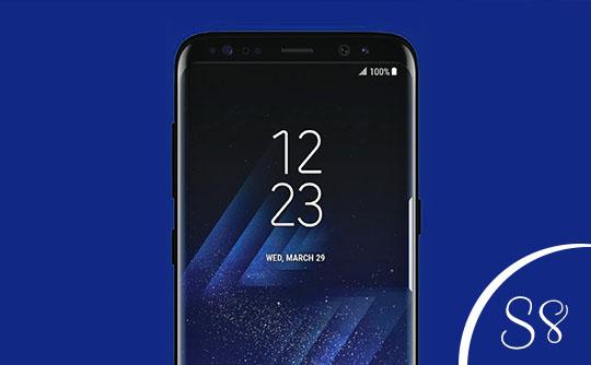 Unlock T Mobile phone