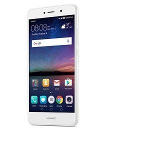 Huawei Elate 4G LTE