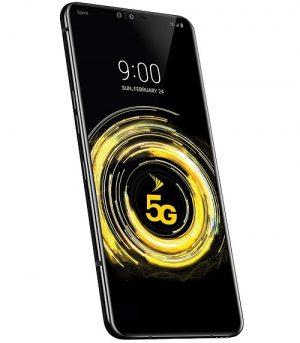 lg-V50-ThinQ-5G